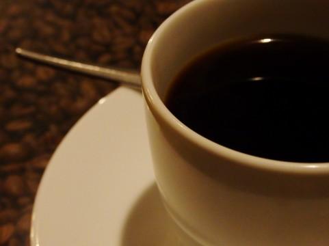 コーヒー福袋2020の人気&おすすめランキング!お得なのはコレだ!