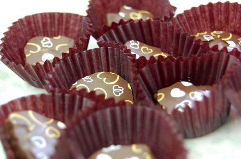 チョコレート福袋2020の人気&おすすめランキング!【これは外せない!】